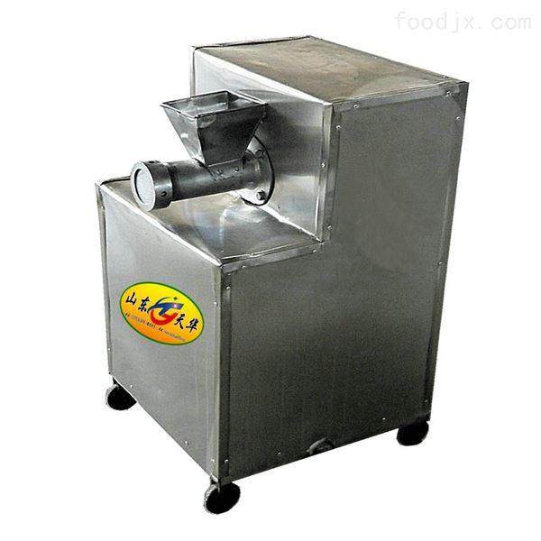 冷面机器带技术多少钱?