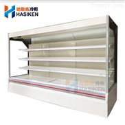上海立式冷柜冷藏柜