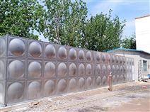 长沙不锈钢水箱厂家