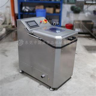 DY-70A离心式不锈钢水果蔬菜脱水机