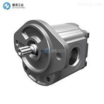 PARKER齒輪泵PGP511A0110CK1H2NE5E3B1B1