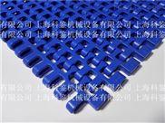模组式输送带 m2540转弯型 节距25.4 材质pom