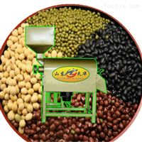 畅销绿豆脱皮机供应