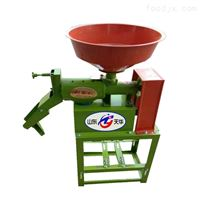 小型水稻碾米机价格及供应