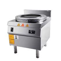 自动煎包炉