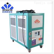 供应焊接机专用冷水机/激光冷冻机