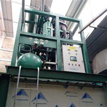 台湾蔬菜基地上10噸管冰機用於運輸