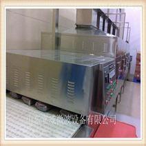 盒飯加熱設備微波復熱機
