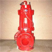 沃德食品输送泵不锈钢耐腐蚀管道离心泵