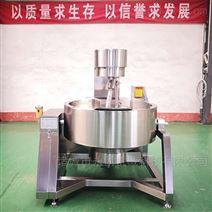 食堂、餐厅用自动炒菜锅