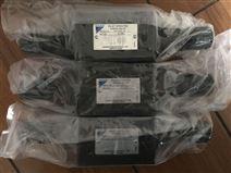 一級代理銷售臺灣KOMPASS電磁閥