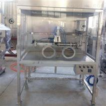 多用途食品灌装设备无菌灌装机