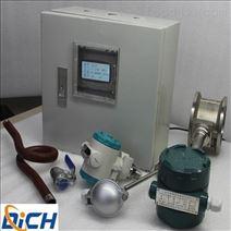 鍋爐熱水蒸汽流量計價格