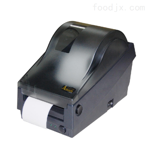 昆山打印机台衡OS-2130D打印