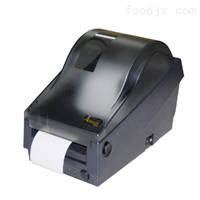 OS-2130D昆山打印机台衡OS-2130D打印