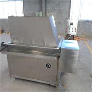 RM-1200牛肉油炸机