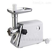四川商用厨房设备厂电动绞肉机