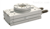 UNIVER電磁閥-常規型號AG-3002