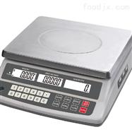 AHC-L台衡惠尔邦昆山桌上型计数电子称