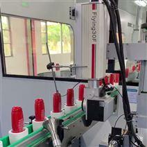 生产线激光�z喷码机用途