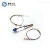 SENSOR TEC INC熱電偶PGJ4U-I03A-E048