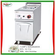 EH-774Z电热汤池连柜/暖汤炉/保温汤炉/厨房设备