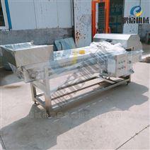 高效率玉米切段機 玉米去頭設備