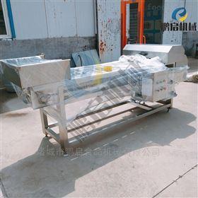 高效率玉米切段机 玉米去头设备