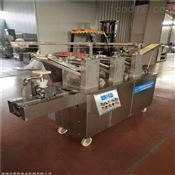 水饺全自动设备 自动饺子机