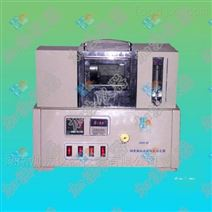 JF0109润滑脂抗水淋ξ性测试仪