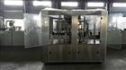 CRKL32(A)食品通用设备厂家全自动32头颗粒灌装机