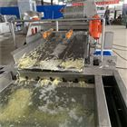 5000蔬菜臭氧清洗机 果蔬净菜加工生产线