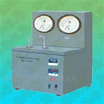 自动汽油氧化安定性试验仪诱导期法GB/T8018