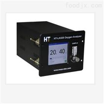 高氧分析仪空分制氮专用