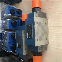 R900440550  Z2DB 10 VD2-4X200控制阀