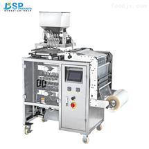 BSP-480TJ/720TJ/960TJ多列酱体包装机