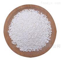 除氯棒/白色亚硫酸钙条/水杯除氯陶柱