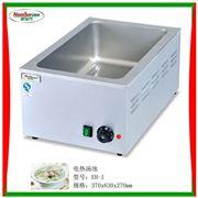 EH-1电热汤池(1盆)