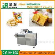 TSE65膨化食品生产设备哪里有卖的