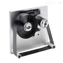 小型食品包裝設備全自動熱轉印打碼機