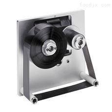 linxTT3小型不锈钢全自动热转印打码机