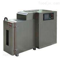 高温环境试验箱