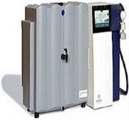 Evoqua懿华 ULTRA CLEAR TWF EDI超纯水系统