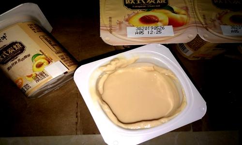"""了解酸奶發酵罐維護""""五大竅門""""提高設備工作效率"""