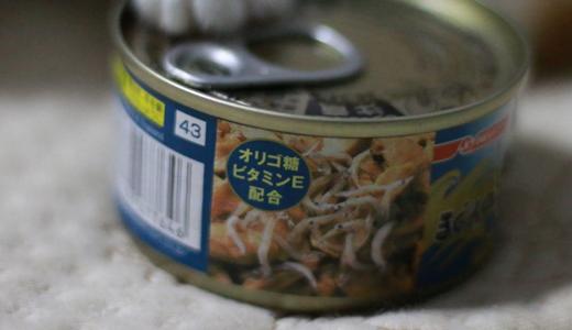 罐裝食品迎來高光時刻 加工設備性能強化
