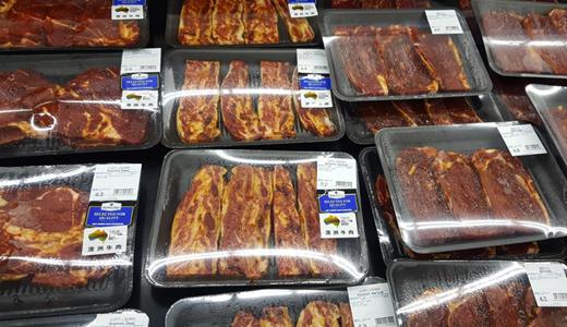 肉制品加工业产能扩张 肉类机械成背后助力