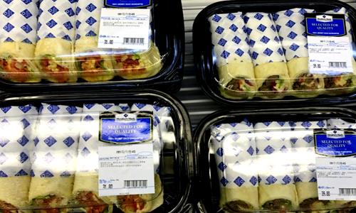 """新型小厨电迎来""""高光时刻""""三明治机造就美味可口早餐"""