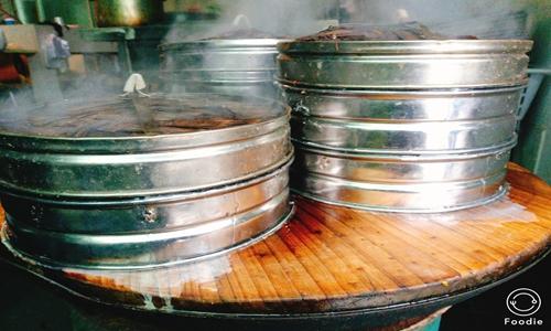 蒸汽發生器操作使用要注意六大事項
