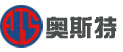 郑州奥特斯食品平安彩票网秒速赛车有限公司