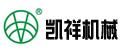 山东龙口凯祥双赢彩票计划软件